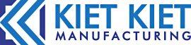 Kiet Kiet Manufacturing and Trading Ltd